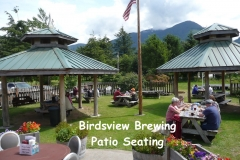 Birdsview Brewing 2