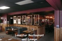 Lone Star 2