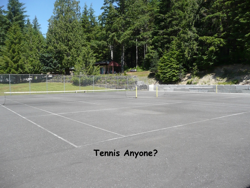 Tennis Courts copy