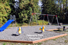 playground2©jpg